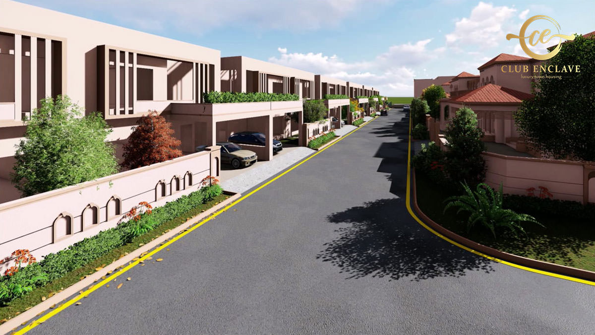 new-club-enclave-view04