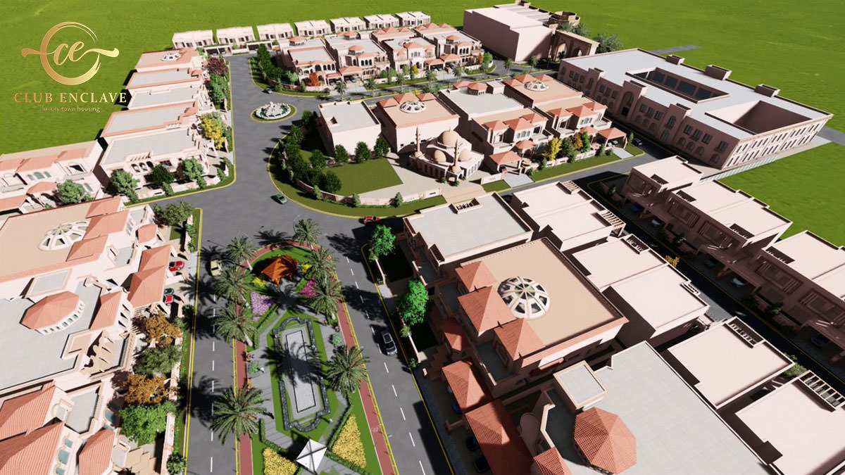 new-club-enclave-view09