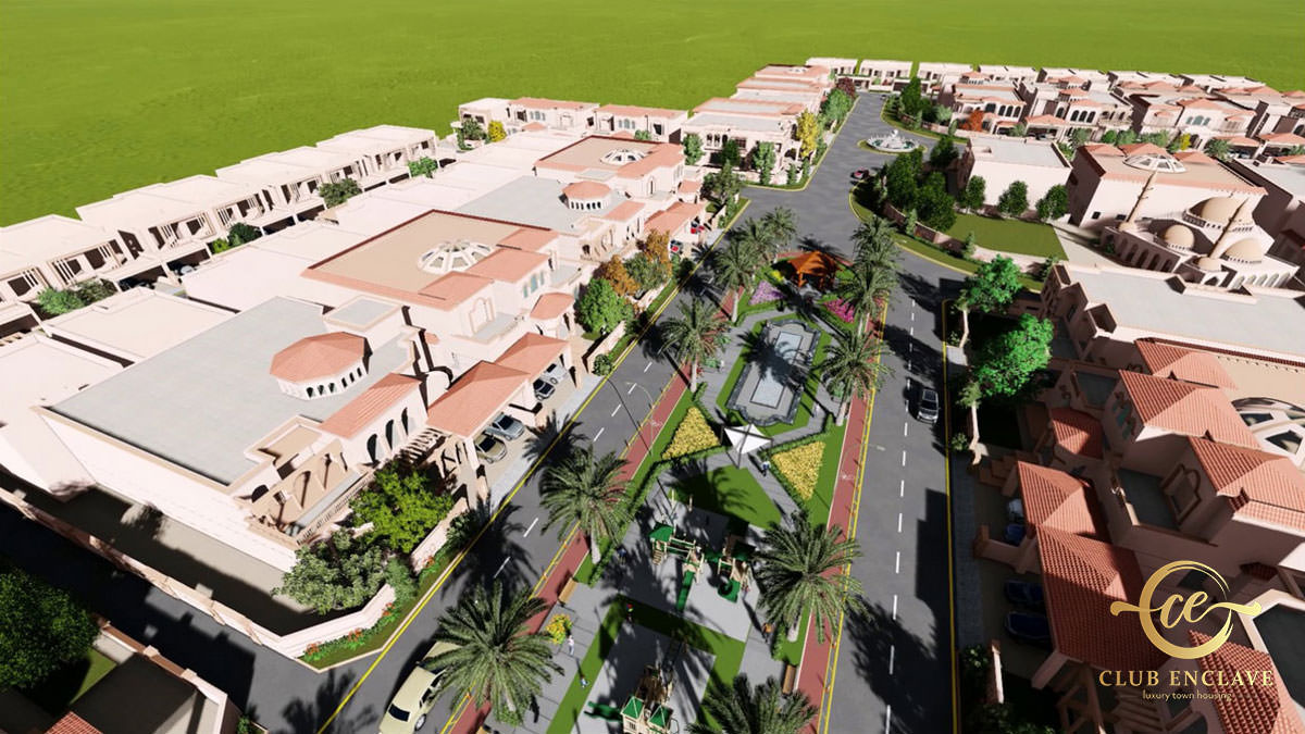 new-club-enclave-view10