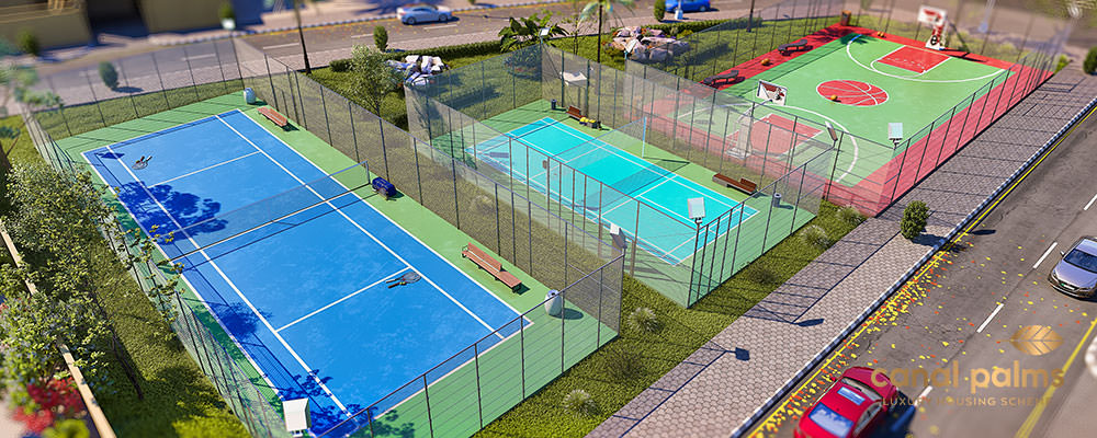 sport-comlex-canal-palms-amenities